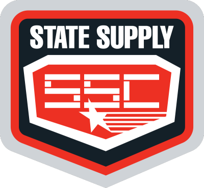 logo_state-supply