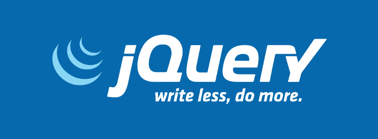 jQuery Plugin Boilerplate Explained Line-By-Line